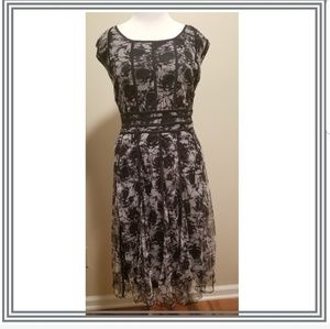 {Roaman's} Dress
